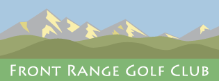 Front Range Golf Club